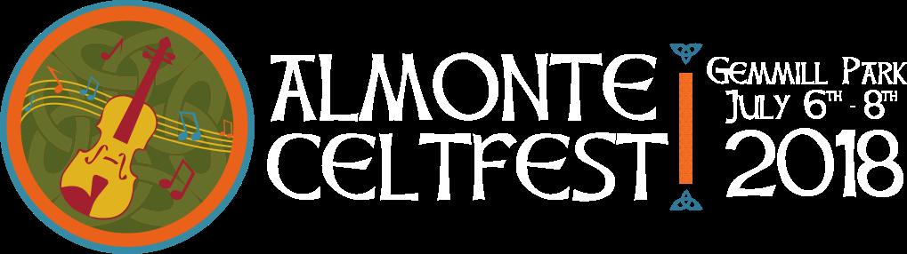 Almonte Celtfest